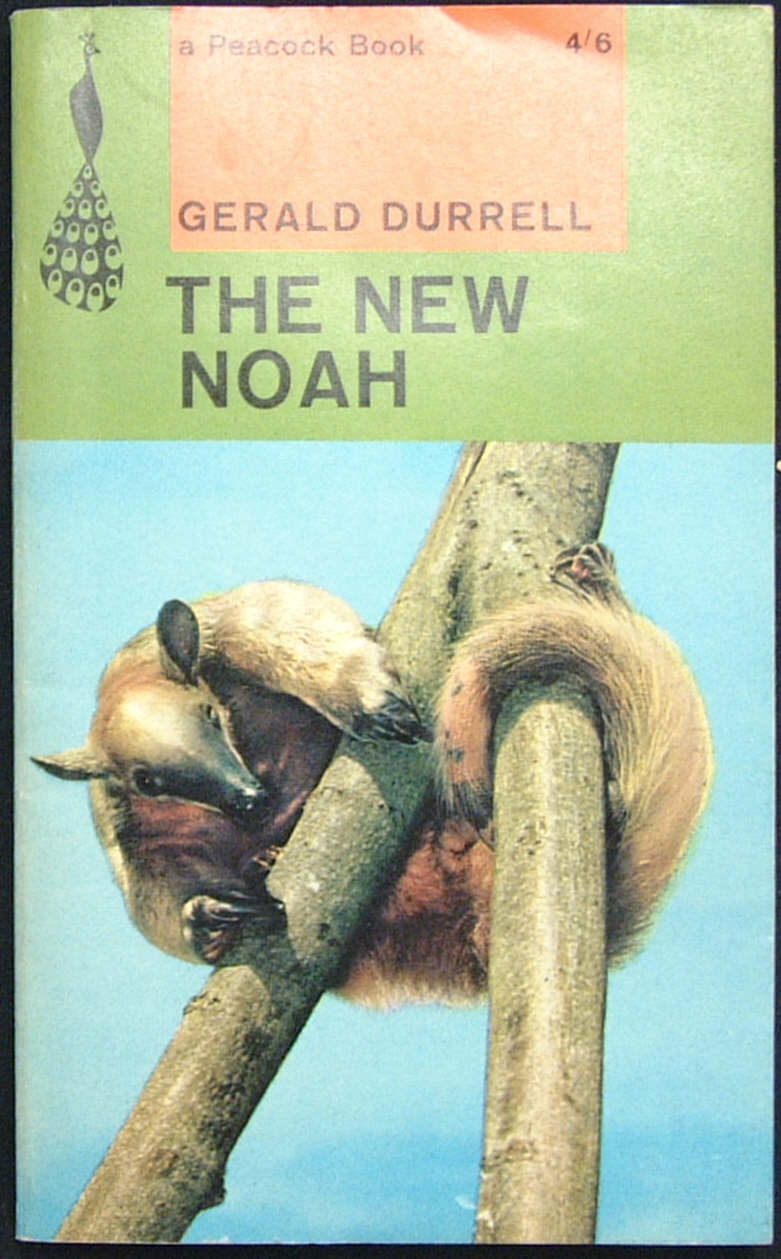 Penguin First Editions Early First Edition Penguin border=