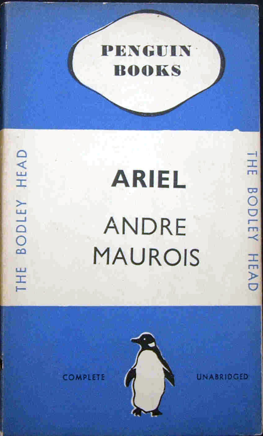 Penguin Book Cover History ~ Penguin first editions early edition