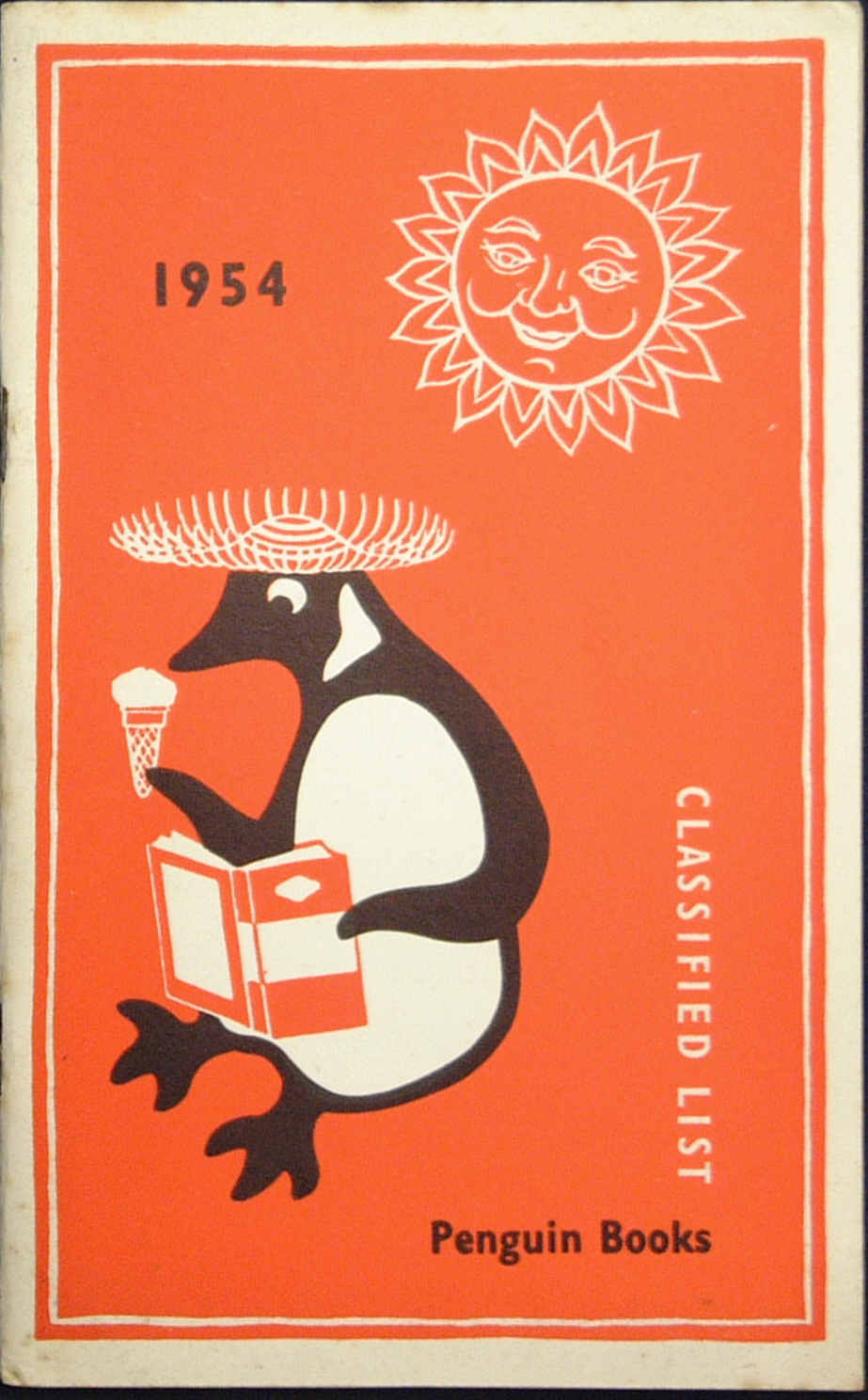 Create Your Own Penguin Book Cover : Images about vintage advertiseing on pinterest